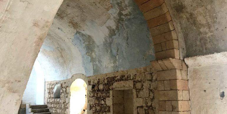 Foto Masseria Casotti Lecce 10
