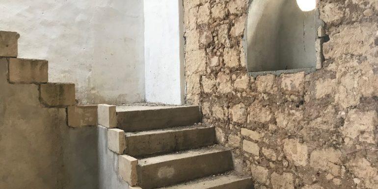 Foto Masseria Casotti Lecce 15