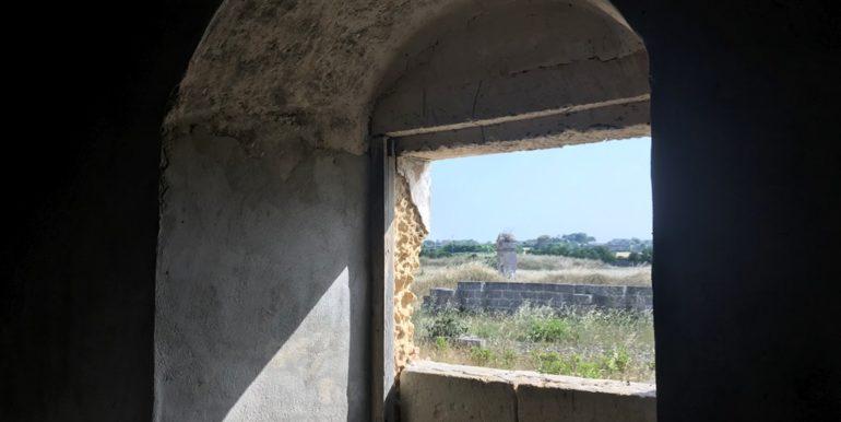 Foto Masseria Casotti Lecce 17