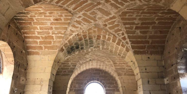 Foto Masseria Casotti Lecce 33