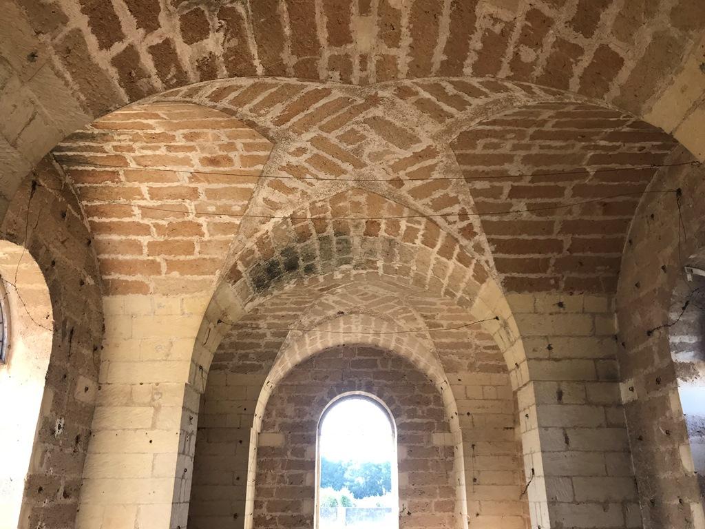 Masseria Lecce