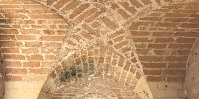 Foto Masseria Casotti Lecce 34