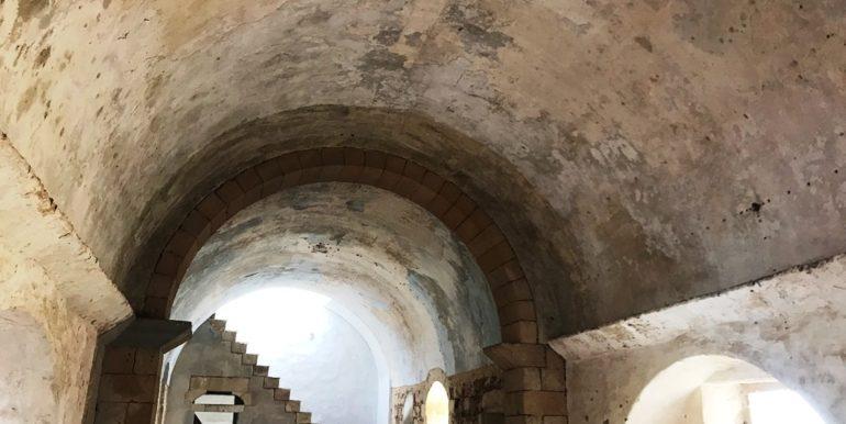 Foto Masseria Casotti Lecce 37