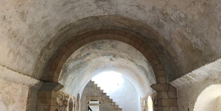 Foto Masseria Casotti Lecce 6