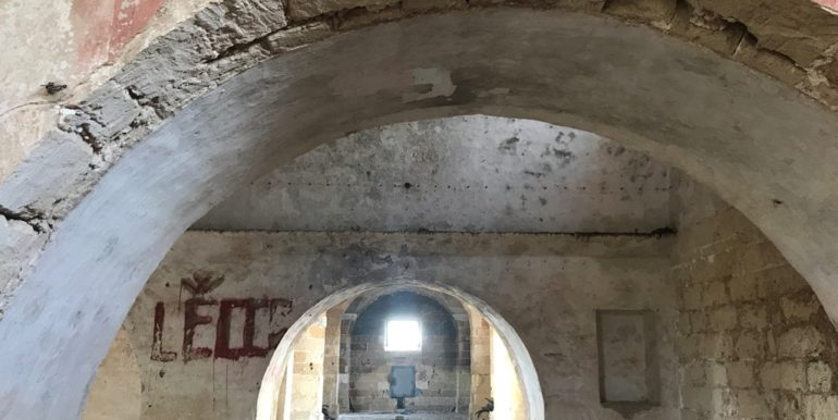 Foto Masseria Casotti Lecce 8