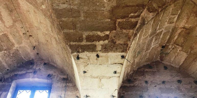 Foto Masseria Casotti Lecce 9