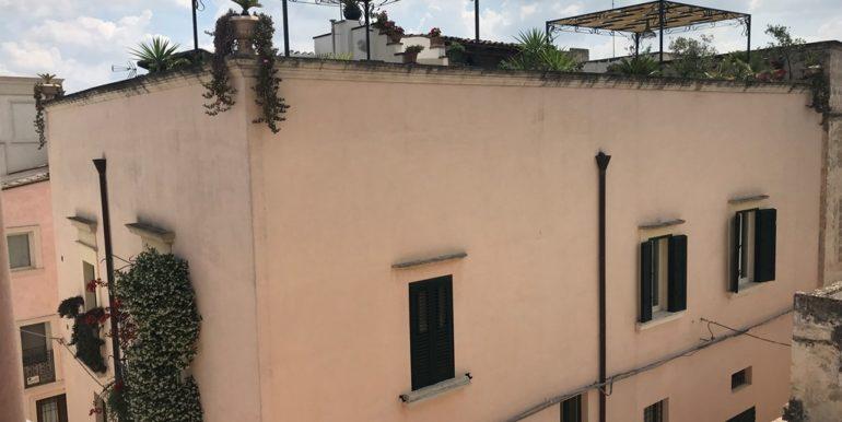 Foto Palazzetto Nardò 5