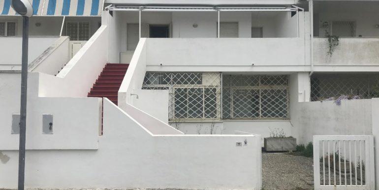Foto Casa San Cataldo Minerva 1