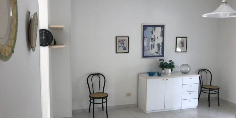 Foto Casa San Cataldo Minerva 10