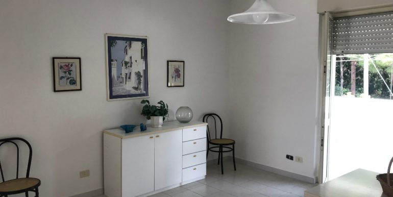 Foto Casa San Cataldo Minerva 11