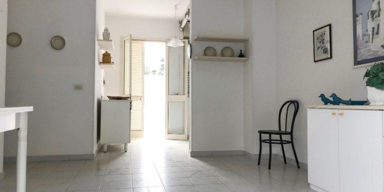 Foto Casa San Cataldo Minerva 13