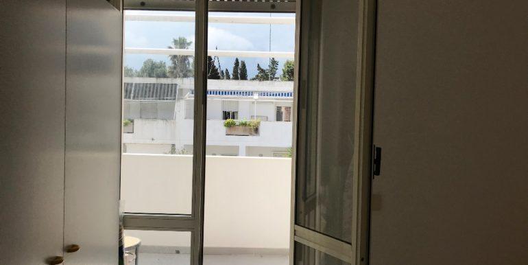 Foto Casa San Cataldo Minerva 22