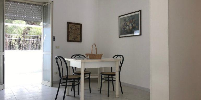 Foto Casa San Cataldo Minerva 23
