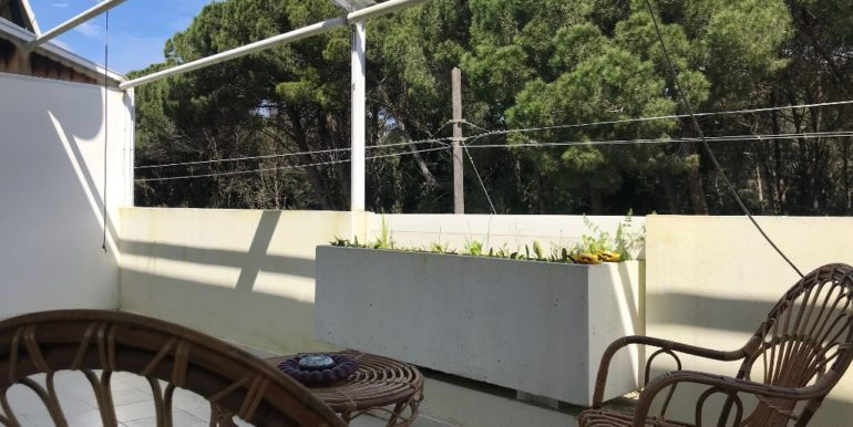 Foto Casa San Cataldo Minerva 25