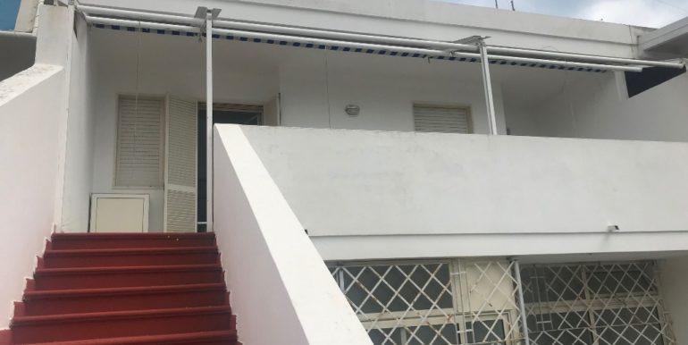 Foto Casa San Cataldo Minerva 3