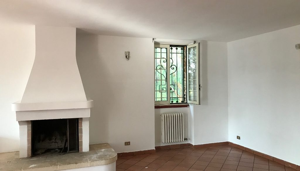 Foto villa Monteroni Mariangela 16