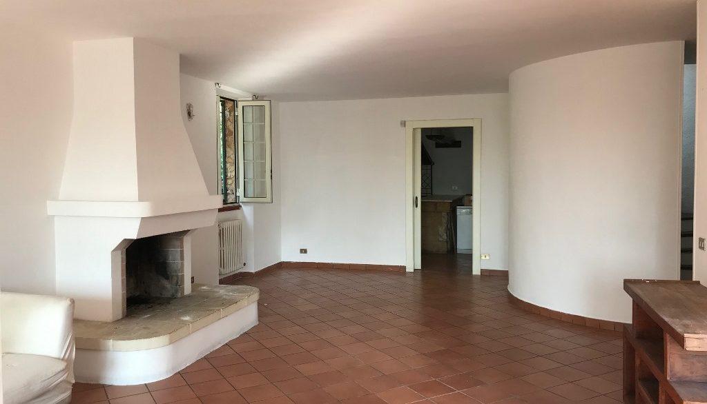 Foto villa Monteroni Mariangela 22