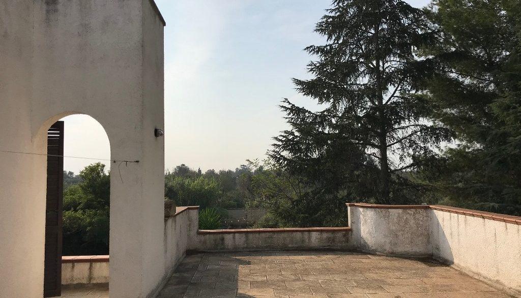 Foto villa Monteroni Mariangela 24