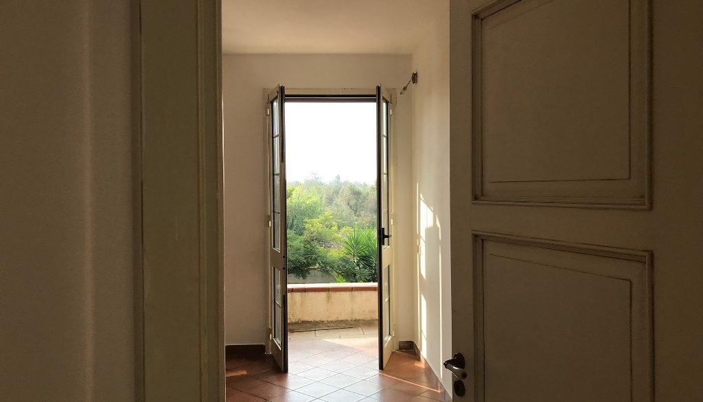 Foto villa Monteroni Mariangela 25