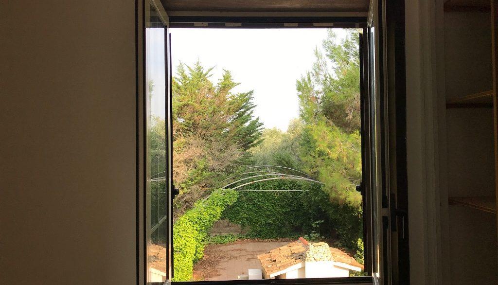 Foto villa Monteroni Mariangela 27