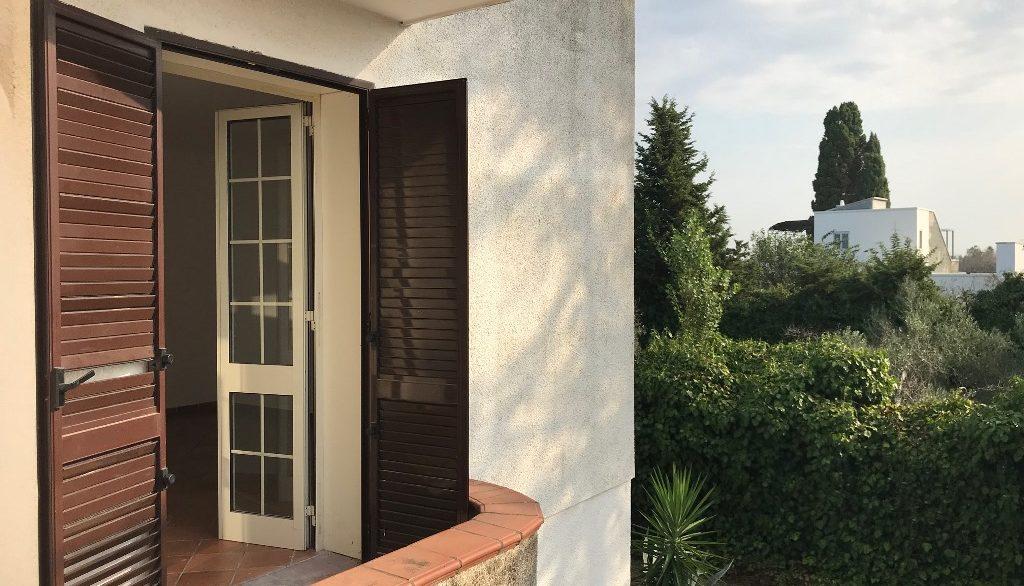 Foto villa Monteroni Mariangela 31