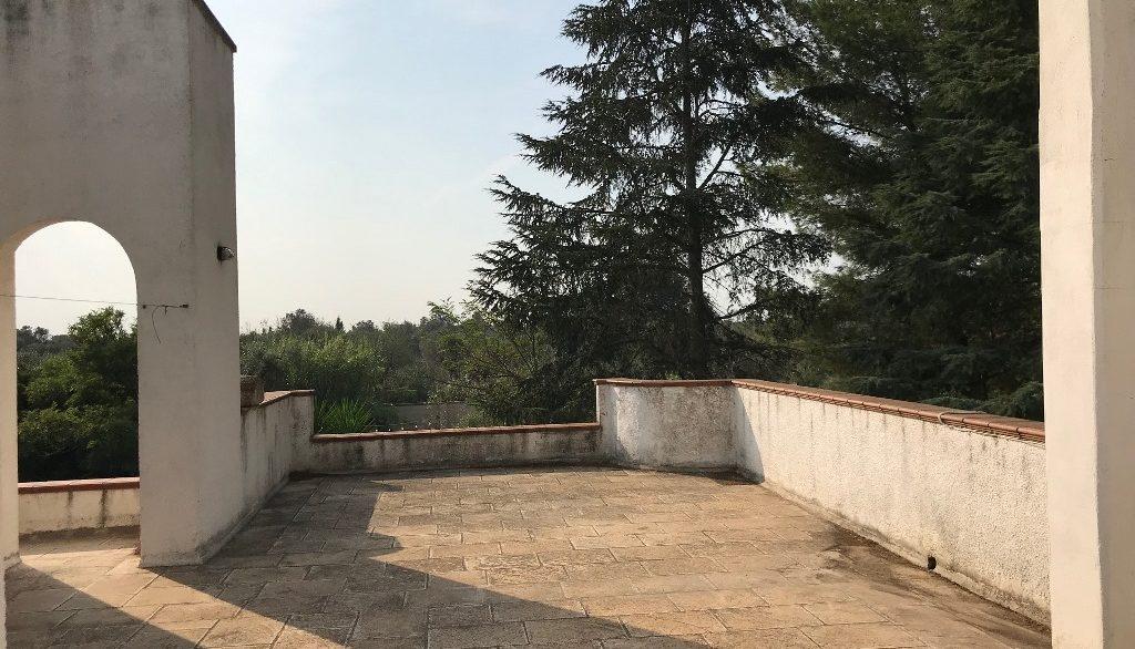 Foto villa Monteroni Mariangela 33