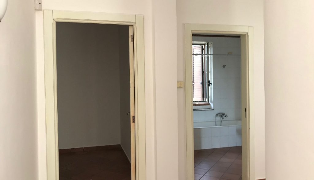 Foto villa Monteroni Mariangela 36