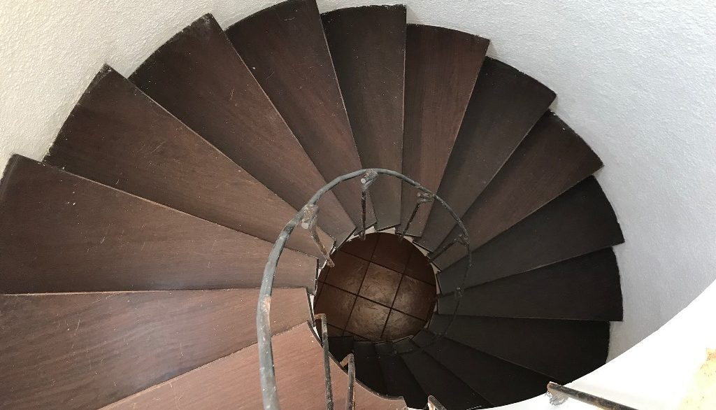 Foto villa Monteroni Mariangela 37