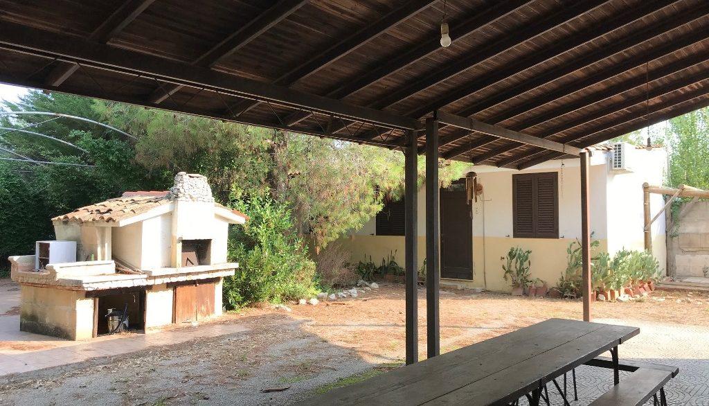 Foto villa Monteroni Mariangela 38