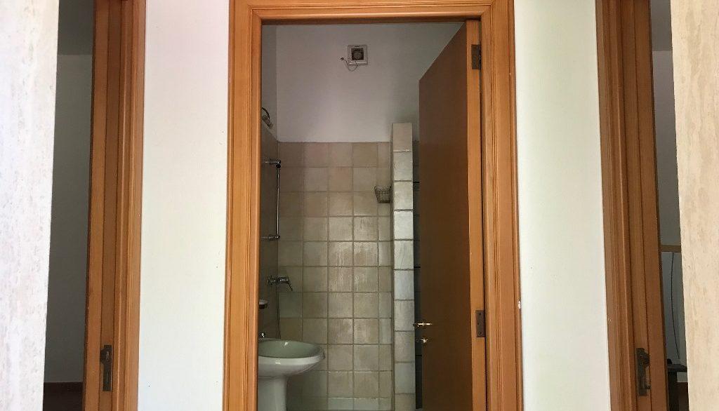 Foto villa Monteroni Mariangela 40