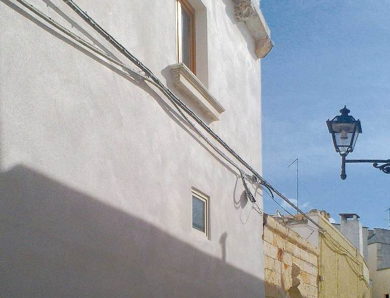 palazzo castello copertino 32