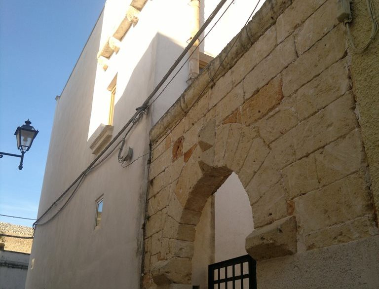 palazzo castello copertino 33
