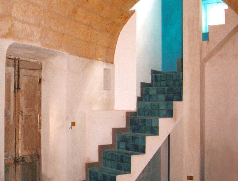 palazzo castello copertino 35