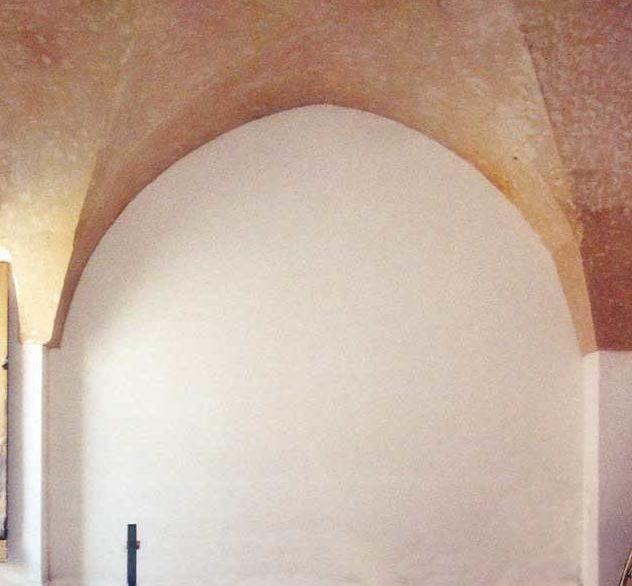 palazzo castello copertino 36