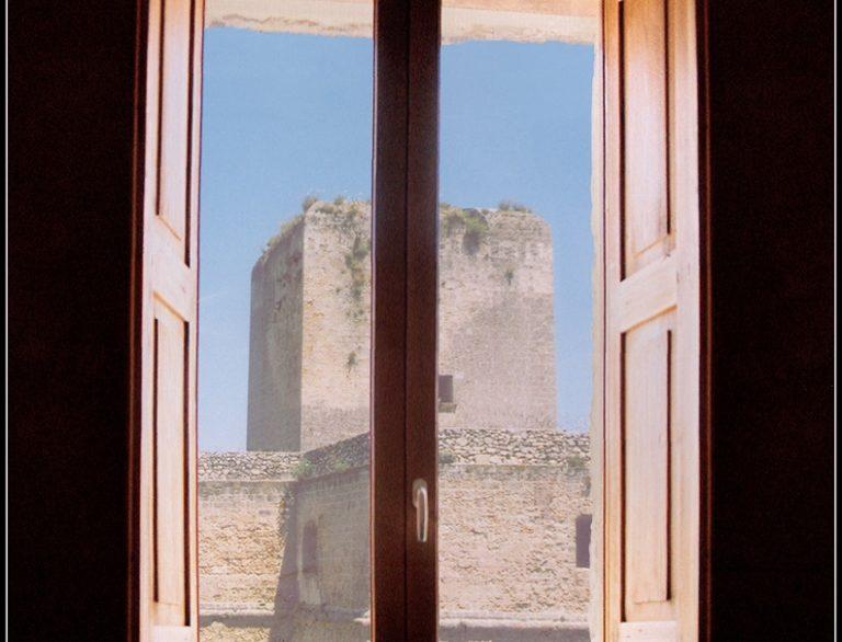 palazzo castello copertino 46
